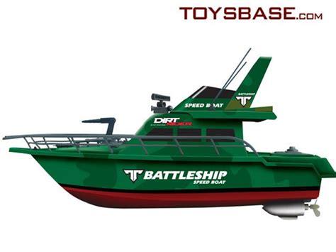 Toy Boats by Mini Plastic Toy Boats Buy Mini Plastic Toy Boats Mini