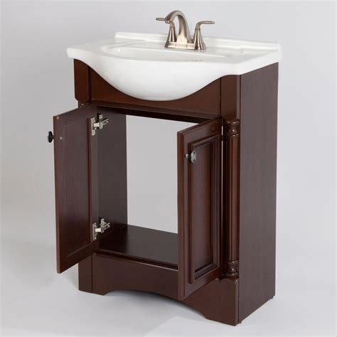 Wonderful Bathroom  Home Depot Bathroom Mirror Cabinet