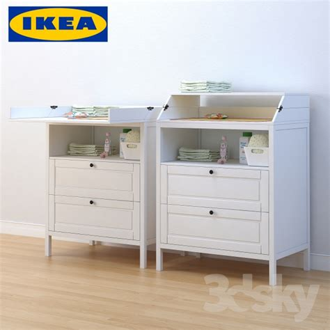 3d Models Miscellaneous  Ikea Sundvik Changing Table. Bow Front Desk. Front Desk Clerk Responsibilities. Vanity Drawer Inserts. The Desk In Spanish. Role Of Service Desk. Standard Card Table Size. Role Of Front Desk Executive. Computer Desk Wire Management