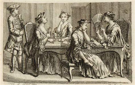 bnf jeux de princes jeux de vilains