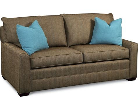 thomasville sofas fremont sectional source thomasville sofas great thomasville sublime