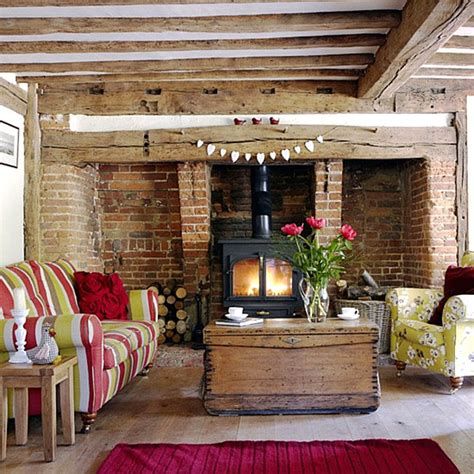 country living room ideas uk country home decor with contemporary flair