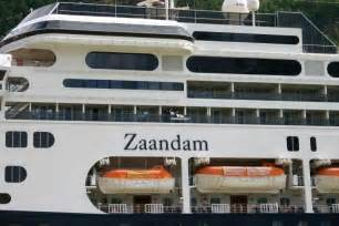 zaandam deck plans diagrams pictures