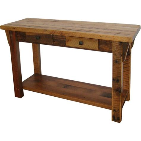 Rustic Barn Wood Sofa Table With Shelf. Open Cabinets. Curtains For Wide Windows. Hammered Drawer Pulls. Caesarstone Pure White. Bath Pictures. Best Tile. Climate Controlled Storage Shed. Lee Sectional