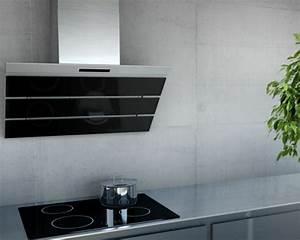 Wand Dunstabzugshauben 90 Cm : homeier collado hkh 90 co s 1402010 ~ Markanthonyermac.com Haus und Dekorationen