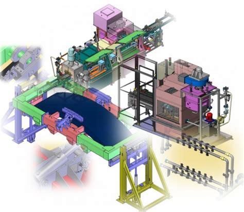 bureau d 233 tude sp 233 cialis 233 en machine sp 233 ciale convoyage manutention kheops dessins industriels