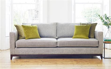 Living Room Sofa Set Designs For Small House Space Saver Cabinet For Bathroom Design Plans Towels Sinks And Taps Lowes Sink Tops Remove Old Faucet Cabinets Austin Floating