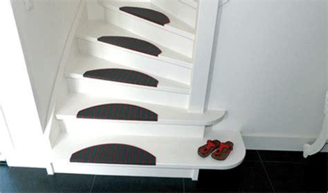 tapis marches escalier ziloo fr
