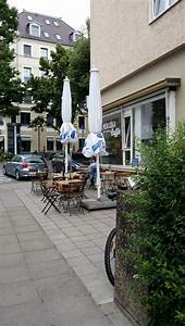 Vegetarische Restaurants Stuttgart : m kuska caff stuttgart restaurant bewertungen telefonnummer fotos tripadvisor ~ Markanthonyermac.com Haus und Dekorationen
