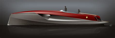 Ferrari Boat by 1000 Images About Sailing On Pinterest Yachts Luxury