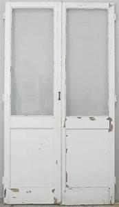 Bauhaus Türen Preise : balkont r doppelfl gel bauhaus historische bauelemente jetzt online bestellen ~ Markanthonyermac.com Haus und Dekorationen