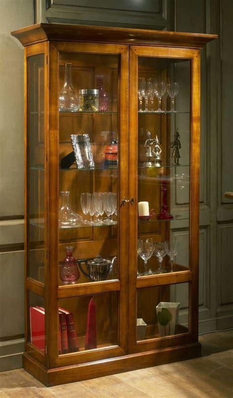 17 best ideas about vitrine en verre on vitrine verre vitrine de noel and