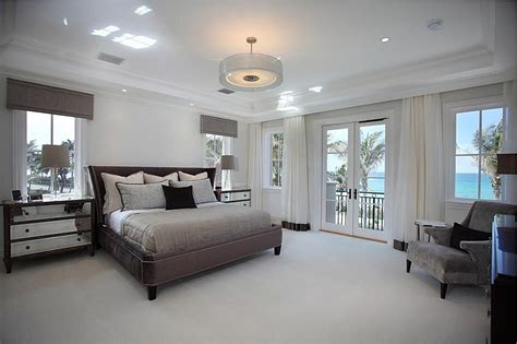 Exciting Cool Master Bedroom Designs Cool Master Bedroom