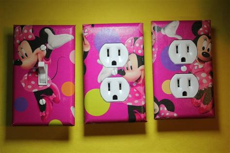 1000 ideas about minnie mouse room decor on minnie mouse bedding disney wall