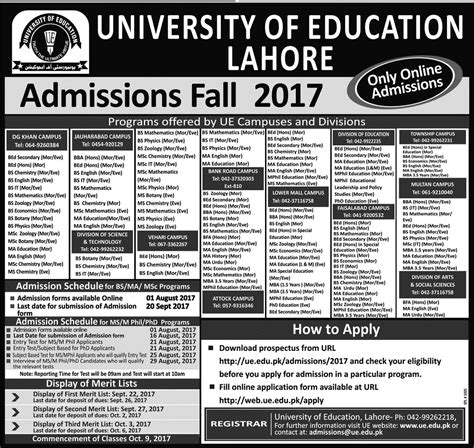 University Of Education Lahore Fall Admission 2017 Bs Form. Chevy Pickup Trucks 2013 Workers Comp Lawyers. Two Year Degree Programs Pool Company Houston. Boca Raton Window Tinting Masters Of Theology. San Pedro De Atacama Chile Israel Car Rentals. Breast Cancer Click Site Roofing Arlington Va. Android Apps That Make You Money. Flood Damage Cleanup Chicago Bolt Bus Wifi. Wireless Light Controller Defense Lawyers P A