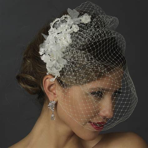 Floral Veil Fascinator With Rhinestone, Crystal & Lace. Wedding Game Ideas For Bride And Groom. Luxury Boxed Wedding Invitations. Wedding Invitations Rustic. Wedding Venues Vinton Va