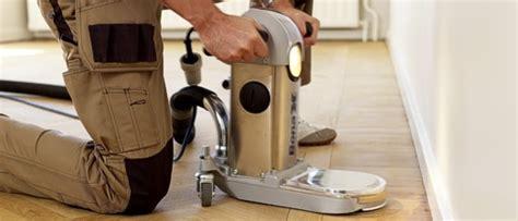 wood floor sanding machines we use 95 per cent dust free floor sanding machines from bona