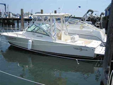 Ocean Boats For Sale Massachusetts by Ocean Boats For Sale Massachusetts Boats New Bern Nc