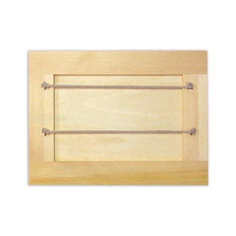 d 233 corer un cadre en bois 20171030234447 tiawuk