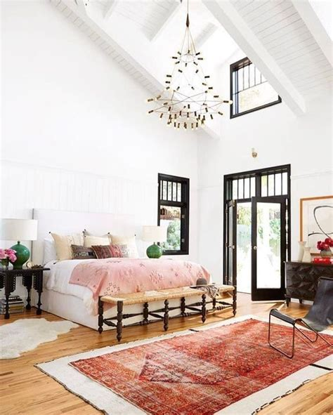 25 best ideas about light pink bedrooms on pink bedroom design pink bedrooms and