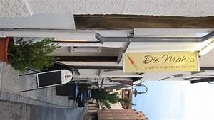 Vegetarisches Restaurant Magdeburg : die m hre vegan und vegetarisches essen in bad waldsee oberschwabens sehensw rdigkeiten ~ Markanthonyermac.com Haus und Dekorationen