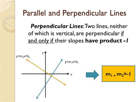 14 Equations Of Lines And Linear Models  Ppt Download