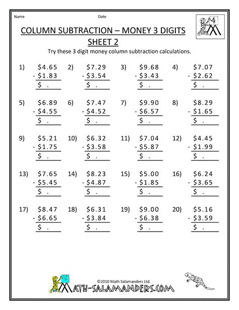 6 Best Images Of Printable Grade 4 Math Problem. Software Matrix Template 676413. Tennessee State Flower Name. Termination Of Services Letter Template. Responsibilities Of A Nanny For Resumes Template. Project Request Form Template. Sample Business Balance Sheet Template. Standard Experience Certificate Format Template. Social Media Marketing Proposals Template