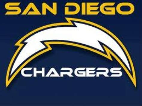 San Diego Chargers Odds To Win The 2012 Super Bowl, Afc