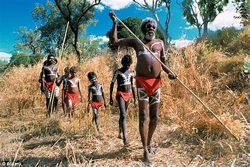 Image result for images aborigines