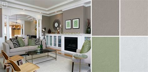 unique living room color schemes 2017 living room colors 2017