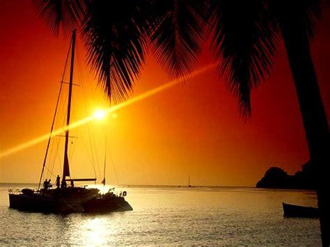 Catamaran Tour Jamaica Negril by Negril Catamaran Sunset Cruise
