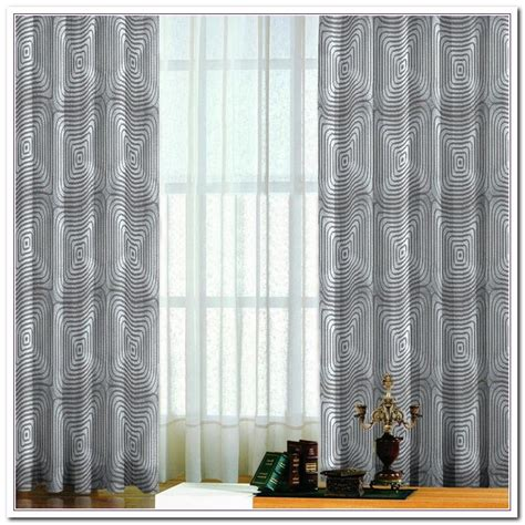 Jcpenney Kitchen Curtains Valances by Image Gallery Jcpenney Drapes