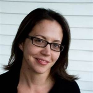 Karin Coifman   Ph.D. Clinical Psychology   Kent State ...
