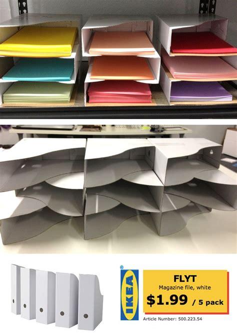 des boites 224 archives pour ranger du papier le coffre de crapi zil
