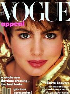 1000+ images about Alexa Singer magazine covers 80s on ...
