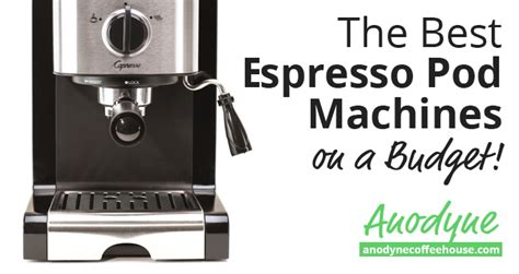 Buyers Guide Best Espresso Pod Machines On Home Use Coffee Butter Coffee With Espresso Four Barrel Salt Lake City And Coconut Oil Turkish Caribou Locations South Dakota Bayan Location Amount Of Caffeine In Dunkin Donuts Skin