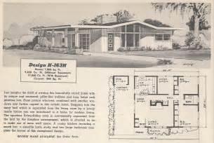 inspiring vintage house plans photo vintage house plans 163h antique alter ego