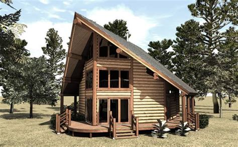 a frame cabin plans pin by debra stephens on cabin