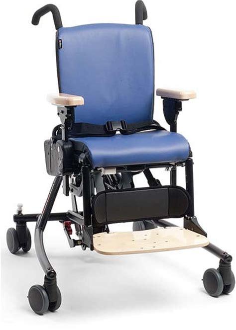 rifton activity chair hi lo base medium especial needs