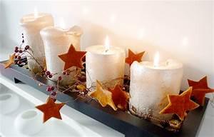 Adventskranz Modern Selber Machen : adventskranz basteln zu weihnachten mit filigranen drahtgirlanden ~ Markanthonyermac.com Haus und Dekorationen