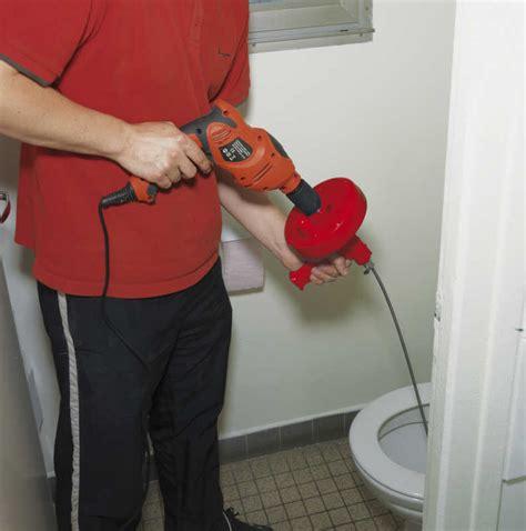 deboucheur de canalisation evier wc a tambour avec axe pour perceuse