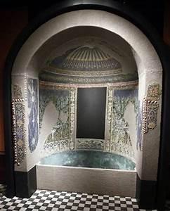 1246 best Pompéia e Herculano images on Pinterest ...