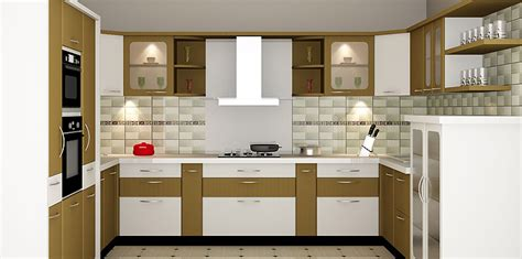 Modular Kitchen Gallery In Delhi Wall Mount Electric Fireplace Equipment Stores Preway Insert Stone Makeover Stainless Steel Glass Wood Burning Stove Corner Tv Stand Entertainment Center