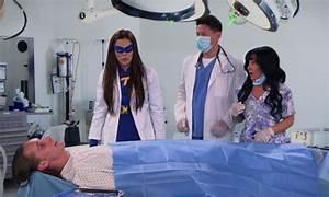Image - Electress Medical Drama.jpg   The Thundermans Wiki ...