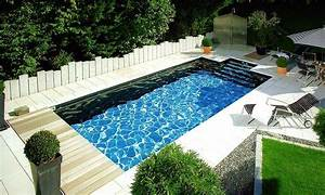 Schwimmbad Im Garten Kosten : hallo schwimmbad garten schwimmen pool ~ Markanthonyermac.com Haus und Dekorationen
