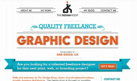 20 Examples Of Centered Website Designs. Top Accredited Online College. Symptoms Of Shunt Malfunction. American University Mpa Salesforce User Guide. Checking Account Bonus Auto Body Vancouver Wa. Auto Insurance For Classic Cars. Probate Attorney Los Angeles. Yrc Freight Density Calculator. Business Insurance Ottawa Allergy To Plastic