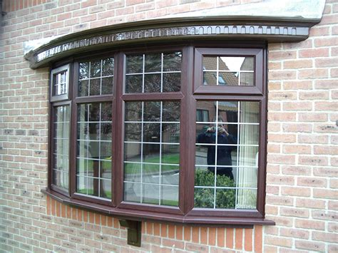 Home Design Windows : Window Design & Home Window Designs Home Windows Design