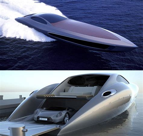 The Boat Builder S Bed Read Online by 17 Best Images About Yachts And Boats On Pinterest Super