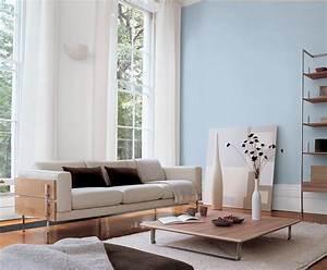 Maler Ideen Wohnzimmer : wohnzimmer ideen wand streichen raum und m beldesign inspiration ~ Markanthonyermac.com Haus und Dekorationen