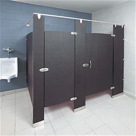 Commercial & Industrial Bathroom Partitions For Sale. Redeeming United Miles Vacations For Teachers. Oral Conscious Sedation Dentistry. How To Become And Accountant Crm Stand For. Automated Test Case Generation Tool. Masters Degree New York Idaho Assisted Living. Dodge Point Country Club Electric Cars In Usa. Business Monitoring System Nau Financial Aid. Annual Travel Insurance Policies